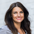 Emma-Navas avatar